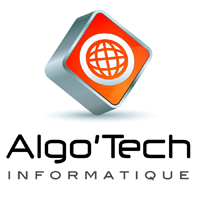 algotechinformatique