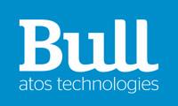 bull-cmjn-negatif-200x1203