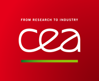 cea_gb_logotype