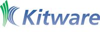 kitwarelogo