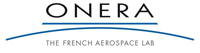 logo-onera-ident