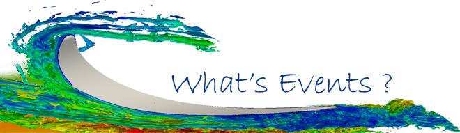 Events news-et-events1